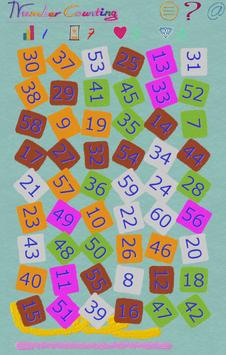 Number Counting screenshot 2
