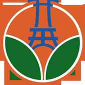 Miaoli Travel Guide icon