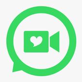 初见 - 30秒短视频交友 icon