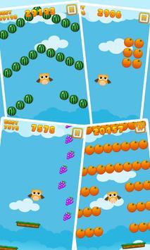 Owl Jump screenshot 2
