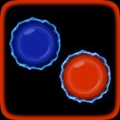 Bubbling Escape icon