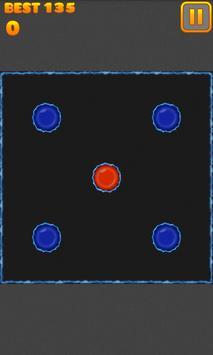 Bubbling Escape screenshot 3