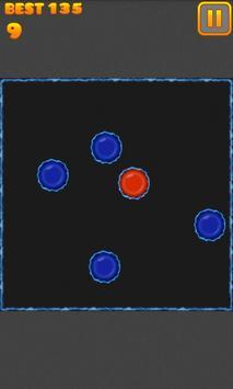 Bubbling Escape apk screenshot