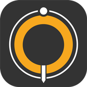 miaDrive icon