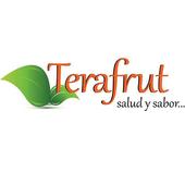 Terafrut: Salud y Sabor icon