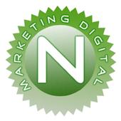 Nessware.Net Marketing Digital icon