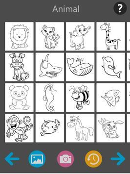 miboo draw screenshot 8
