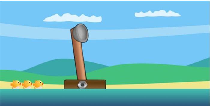 Under the Sea: Fun Activities apk screenshot