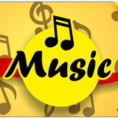 Can Yücel Müzik Lyrics icon