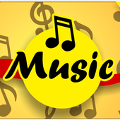 Kenan Doğulu Müzik Lyrics icon
