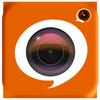 Selfi For Mico Moco Camera icon