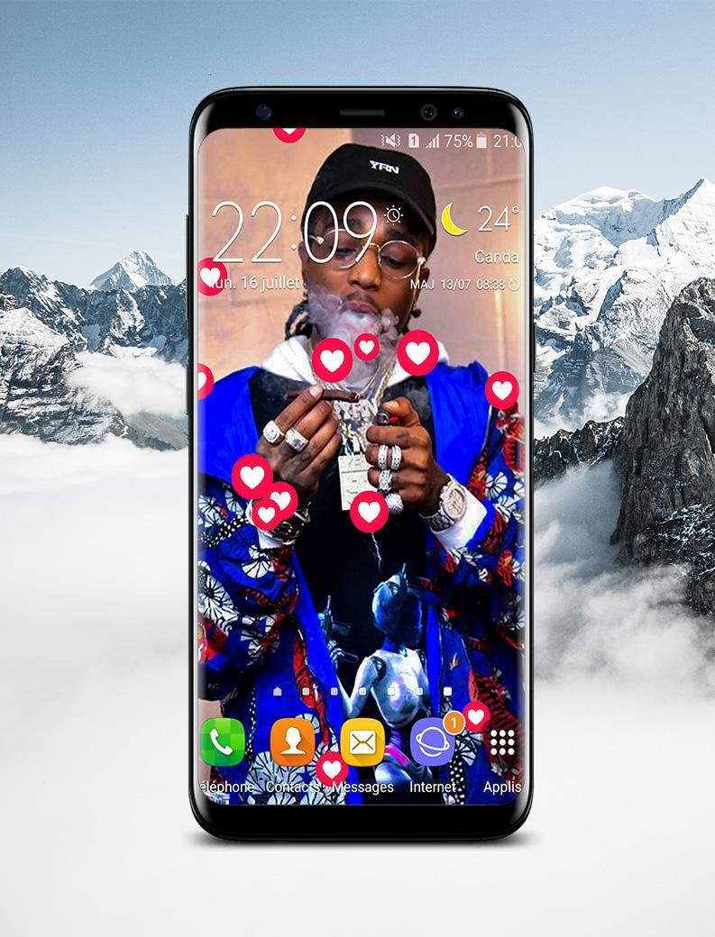 New Hd Migos Wallpapers For Android Apk Download