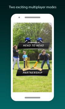 Cricket Quiz Multiplayer 2017 poster