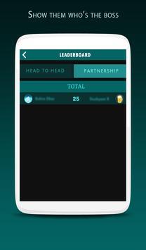 Cricket Quiz Multiplayer 2017 screenshot 14