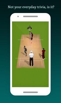 Cricket Quiz Multiplayer 2017 screenshot 3