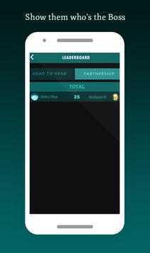 Cricket Quiz Multiplayer 2017 screenshot 4