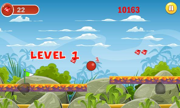 Bounce Evolution apk screenshot
