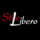 Stile Libero icon