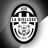 La Biellese icon