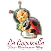 La Coccinella icon