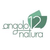 AngoloNatura12 icon