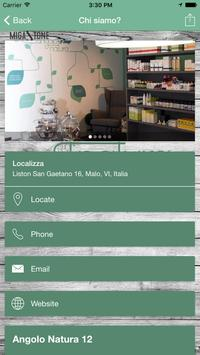 AngoloNatura12 apk screenshot