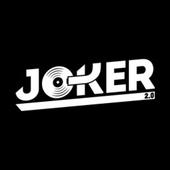 Joker 2.0 App icon
