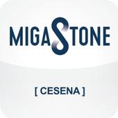 Migastone Cesena icon