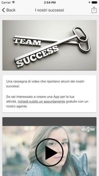 Migastone Cesena screenshot 2