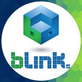 Blink srl icon