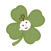 Ecochic App icon