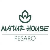 Naturhouse Pesaro icon