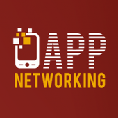 Networking APP icon