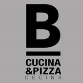 B Cucina&Pizza icon