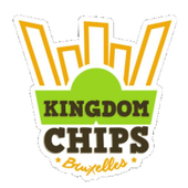 Kingdom Chips Albania icon