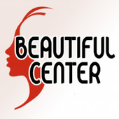 Beautiful Center icon