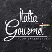 Italia Gourmet icon