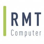 RMT Computer icon