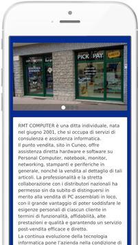 RMT Computer apk screenshot