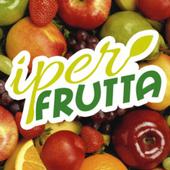 IperFrutta icon