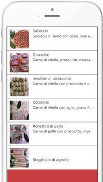 Catalano Macelleria apk screenshot