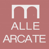 Alle Arcate icon