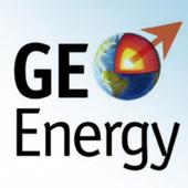 Studio Geo Energy icon