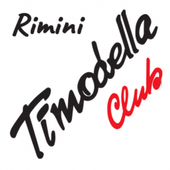 Timodella Club Rimini icon