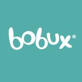 Bobux IT icon