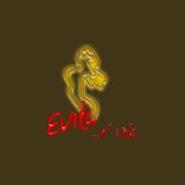 Pub Evita icon