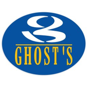 Ghost's icon