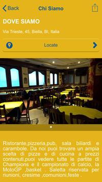 Ghost's apk screenshot