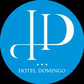 H Domingo icon