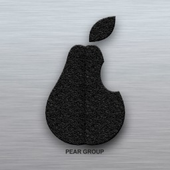 Pear Group icon